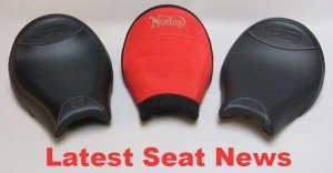 SeatNews